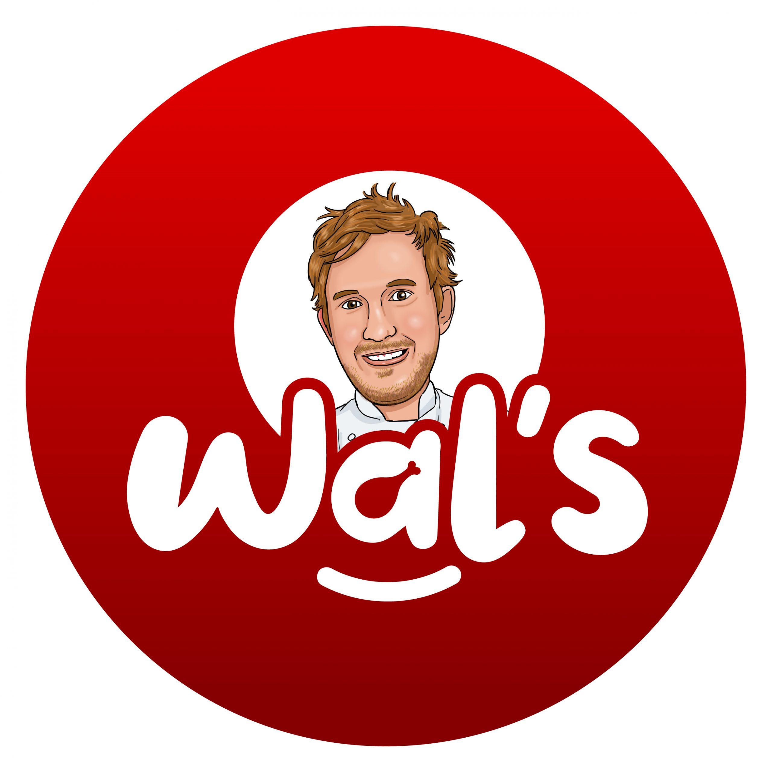 Wal's Takeaway